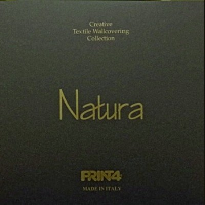 "PRINT4 ""Natura"""