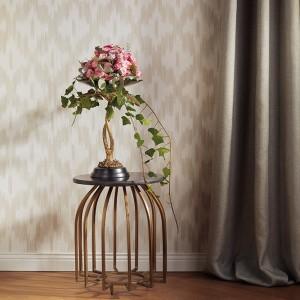 Barbara Home collection 527704