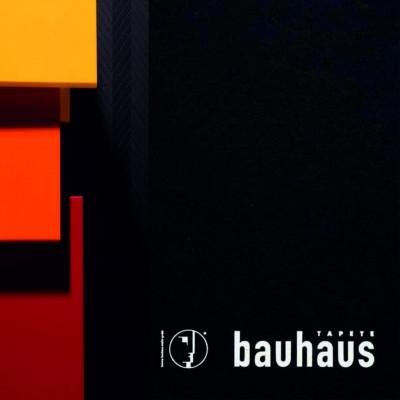 Bauhaus (Rasch)