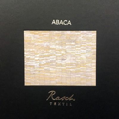 Rasch Textil ''Abaca''