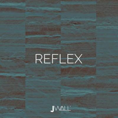 "JWall ""Reflex"""