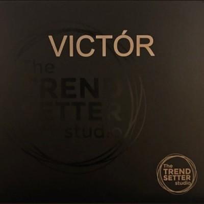 """Trendsetter """"VICTOR"""""""