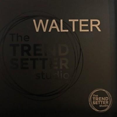 """Trendsetter """"WALTER"""""""