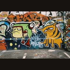 grafiti1680373