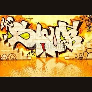 grafiti22908816