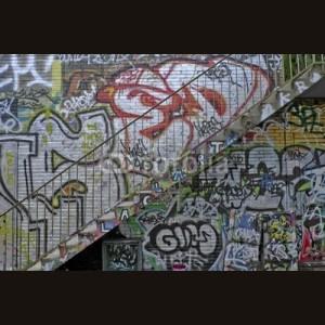 grafiti24683973