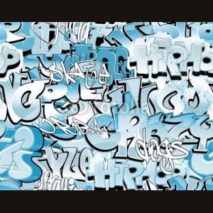 grafiti28326040