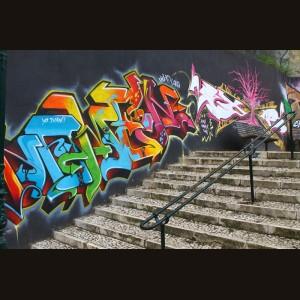 grafiti30197843