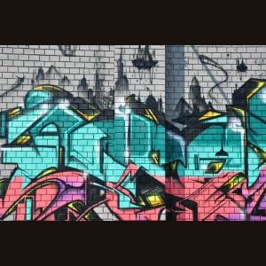 grafiti32963288