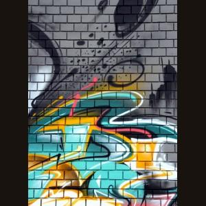 grafiti40598999