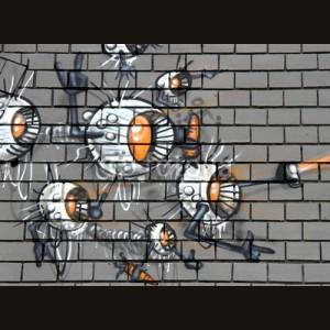grafiti40803730