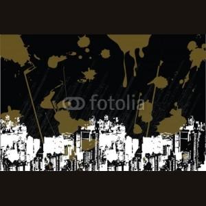 grafiti4796267