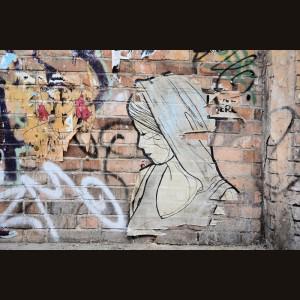 grafiti92490001