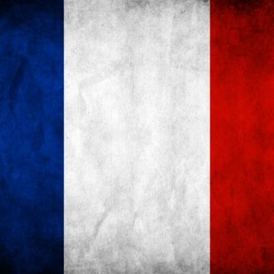 Французские обои