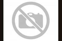 Дизайнерские фотообои